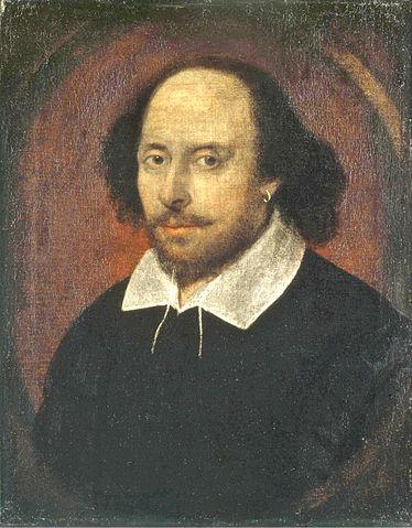 374px-Shakespeare